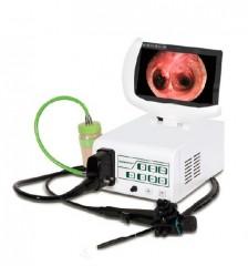 Videoendoskop